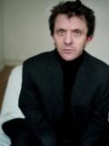 David Bennent