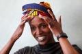 Workshop Mamela Nyamza