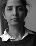 Azade Shahmiri