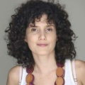 Gabriela Carneiro da Cunha