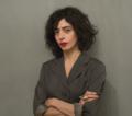 Maria Hassabi