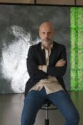 Philippe Parreno im Gespräch