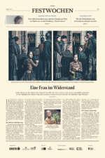 Cover 12. Juni